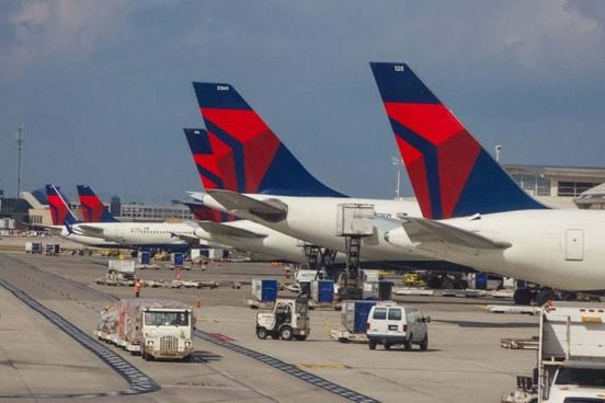https://us.avalanches.com/oakland_delta_airlines_upholds_customer_and_crew_safety_first_in_this_pandemic241458_11_05_2020