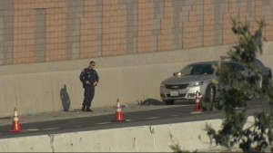 https://us.avalanches.com/oakland_northbound_i880_reopens_after_freeway_shooting_investigationnbsp93916_15_04_2020