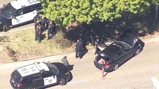 https://us.avalanches.com/oakland_police_continue_to_chase_the_suspect182274_29_04_2020