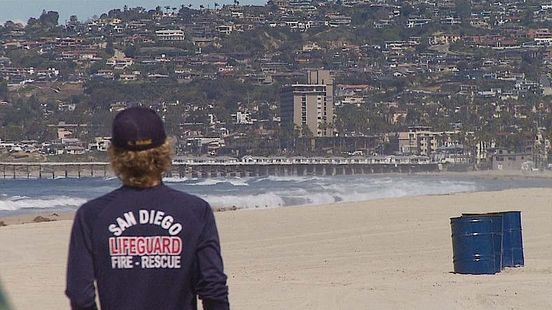 https://us.avalanches.com/san_diego__beaches_in_san_diego_is_closed_after_4_life_guards_came_positive_for_40419_31_03_2020