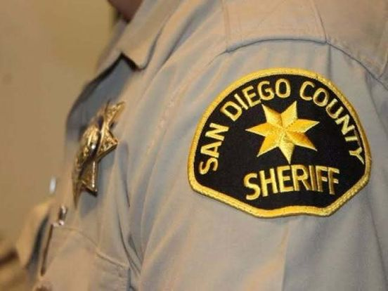 https://us.avalanches.com/san_diego__officers_of_san_diego_county_will_have_the_authority_to_maintain_ordi38432_24_03_2020