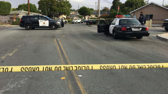 https://us.avalanches.com/san_diego_a_man_died_in_a_fatal_firing_in_shelltown285624_17_05_2020