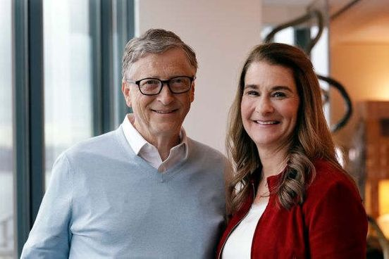 https://us.avalanches.com/san_diego_billionaire_bill_gates_bought_a_house_in_san_diego182322_29_04_2020