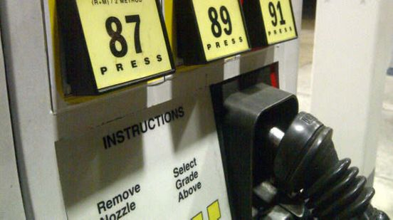 https://us.avalanches.com/san_diego_san_diego_petrol_prices_gain_1_cent_per_gallon264257_14_05_2020
