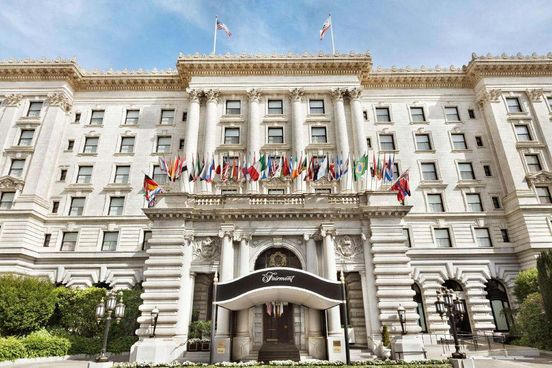https://us.avalanches.com/san_francisco_2019_san_francisco_lavish_hotels_for_business_executive_travelers3388_01_10_2019