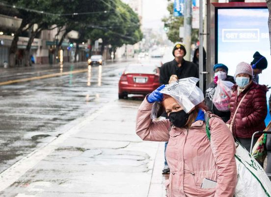 https://us.avalanches.com/san_francisco__san_francisco_city_is_enforcing_the_face_covering_in_public_to_avoid_115166_18_04_2020