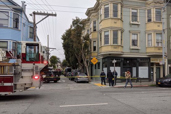 https://us.avalanches.com/san_francisco_a_man_arrested_as_a_suspect_in_a_fiftysix_year_old_woman_murder178913_28_04_2020