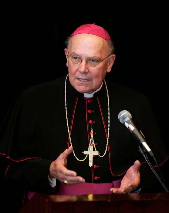 https://us.avalanches.com/san_francisco_cardinal_william_levada_former_archbishop_of_san_francisco_dead_at_833460_01_10_2019