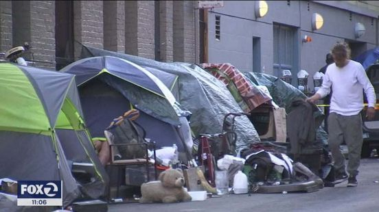 https://us.avalanches.com/san_francisco_city_proposed_encampments_as_the_homelessness_is_increasing_during_cov175145_28_04_2020