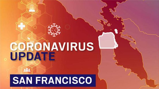 https://us.avalanches.com/san_francisco_hospitalization_of_corona_virus_is_decreasing_in_san_francisco118758_20_04_2020