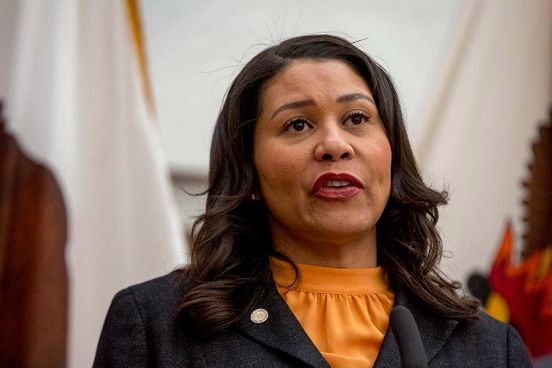 https://us.avalanches.com/san_francisco_mayor_breed_has_extended_the_stay_at_home_ordinance_for_the_safety_of_156620_25_04_2020
