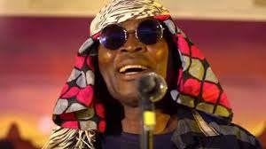https://us.avalanches.com/san_francisco_mythical_african_psychorock_band_makes_san_francisco_debut6033_14_10_2019