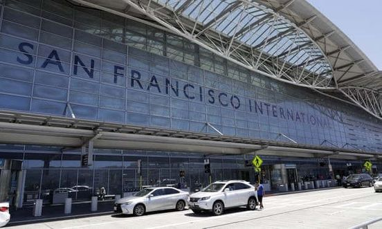 https://us.avalanches.com/san_francisco_san_francisco_airport_declares_a_ban_on_the_sale_of_plastic_bottles_of_water6026_14_10_2019