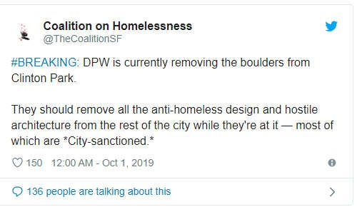 https://us.avalanches.com/san_francisco_san_francisco_clears_rocks_meant_to_prevent_homeless_campers_because_they_were_not_big_enough_3404_01_10_2019