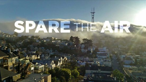https://us.avalanches.com/san_francisco_spare_the_air_alert_in_effect_through_thursday8769_30_10_2019