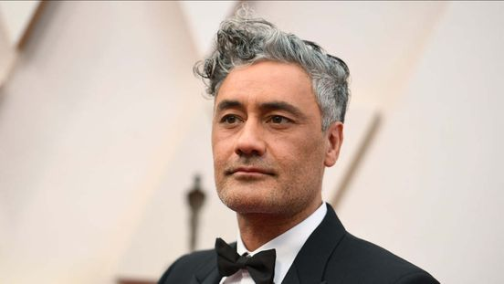 https://us.avalanches.com/san_francisco__star_wars_film_to_be_directed_by_taika_waititi_208785_05_05_2020