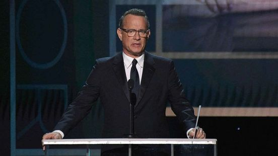 https://us.avalanches.com/san_francisco__tom_hanks_appeared_publically_after_he_was_confirmed_positive_with_co145496_24_04_2020
