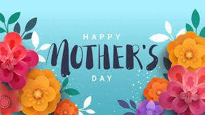 https://us.avalanches.com/san_francisco_celebrate_virtual_mothers_day_with_fascinating_ecards_and_greetings_f241467_11_05_2020