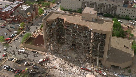 https://us.avalanches.com/san_francisco_condolences_for_oklahoma_bombing_attack_paid_via_video_conference132737_21_04_2020