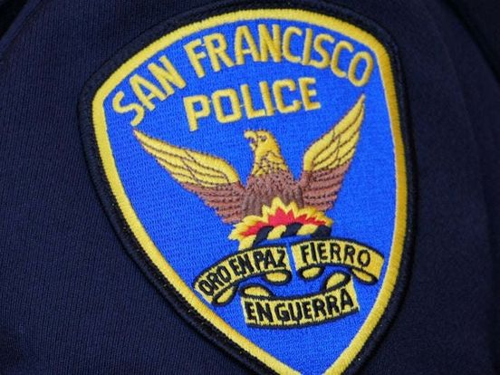https://us.avalanches.com/san_francisco_for_attacking_man_in_sf_homeless_woman_arrested20401_29_12_2019