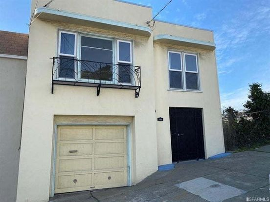 https://us.avalanches.com/san_francisco_strong5_new_properties_for_sale_in_san_francisco_areanbspstrong26699_28_01_2020
