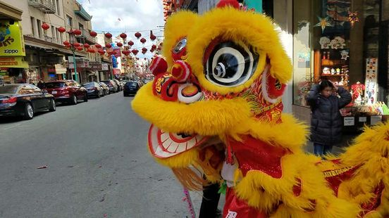 https://us.avalanches.com/san_francisco_stronglion_dancers_visit_businesses_in_chinatown_to_ensure_they_have26892_29_01_2020