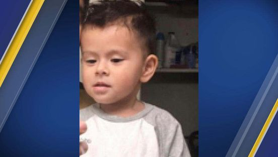 https://us.avalanches.com/san_francisco__amber_alert_2yearold_found_safe_in_maryland_father_in_custody_67291_10_04_2020
