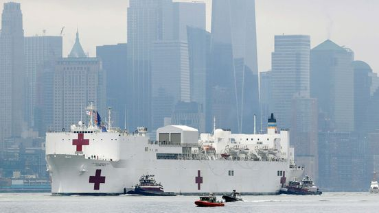 https://us.avalanches.com/san_francisco__usns_assists_javits_in_ny_to_open_as_medical_facility_amid_covid_out40482_31_03_2020