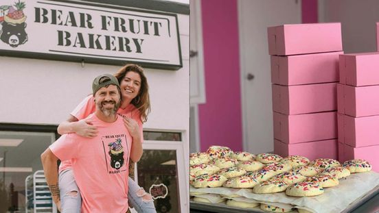 https://us.avalanches.com/san_francisco_bakery_helps_other_small_businesses_to_survive115745_19_04_2020
