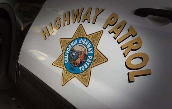 https://us.avalanches.com/san_francisco_good_samaritan_killed_in_hitandrun_on_us_hwy_10131872_23_02_2020