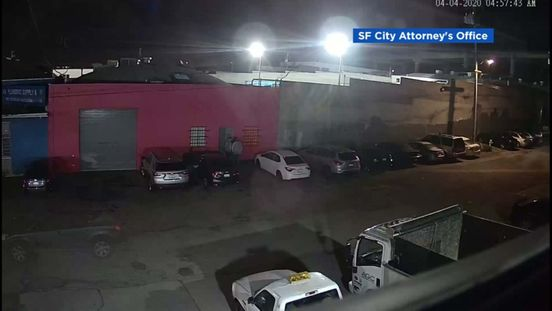 https://us.avalanches.com/san_francisco_illegal_nightclub_closed_by_officials_for_violating_social_distancing93810_14_04_2020