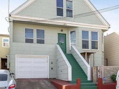 https://us.avalanches.com/san_francisco_strongcheck_out_5_homes_for_sale_in_san_franciscostrong28007_03_02_2020