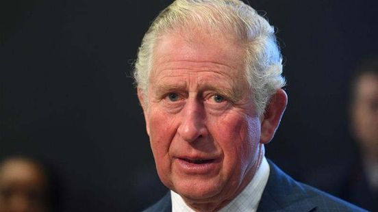 https://us.avalanches.com/san_francisco_uks_prince_charles_tests_positive_for_coronavirus38778_26_03_2020