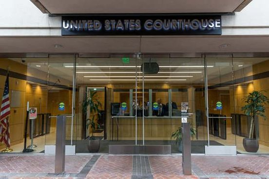 https://us.avalanches.com/san_jose__court_house_in_san_jose_closed_after_the_confirmed_case_found_the_us38656_25_03_2020