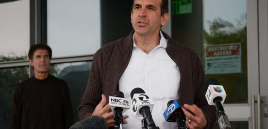 https://us.avalanches.com/san_jose_a_tense_confrontation_between_governor_liccardo_and_black_county_admin211134_07_05_2020
