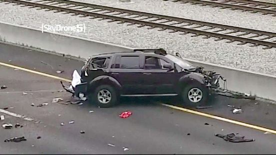 https://us.avalanches.com/san_jose_four_died_in_a_highway_crash_whereas_driver_was_arrested_due_to_over_s272243_15_05_2020