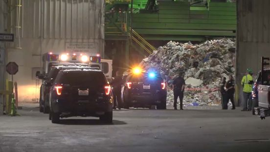 https://us.avalanches.com/san_jose_infant_found_dead_at_the_san_jose_recycling_facility_police7728_25_10_2019