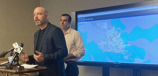 https://us.avalanches.com/san_jose_san_jose_is_bracing_for_another_round_of_pge_electricity_outages8032_27_10_2019
