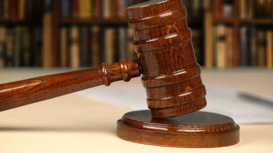 A resident of Colorado accused for banking fraud