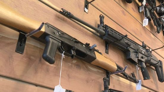 https://us.avalanches.com/denver__weapon_shop_owner_filed_against_city_council_orders_upon_first_sight_38665_25_03_2020