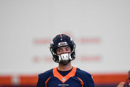 https://us.avalanches.com/denver_brandon_allens_family_tracks_the_journey_to_the_chance_to_start_with_broncos_hes_been_waiting_for_this_moment9701_03_11_2019