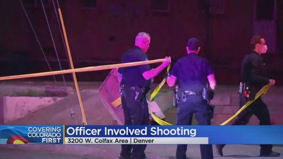 https://us.avalanches.com/denver_suspect_died_during_the_firing_in_denver_by_the_police201031_03_05_2020