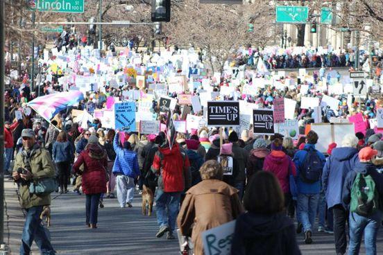 https://us.avalanches.com/denver_women_march_in_denver25225_21_01_2020