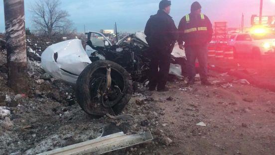 https://us.avalanches.com/denver_2_seriously_injured_in_crash_in_denver31001_18_02_2020