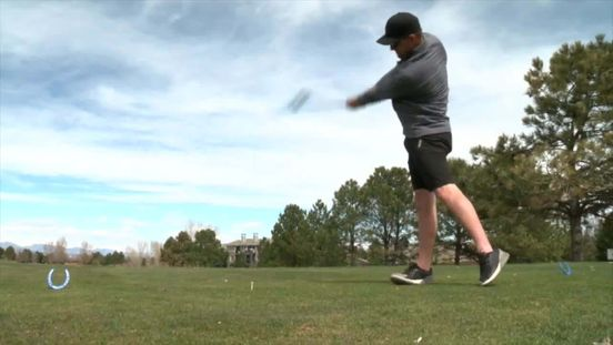 https://us.avalanches.com/denver_debate_grows_over_colorado_golf_courses_should_they_stay_open_or_clos40998_03_04_2020