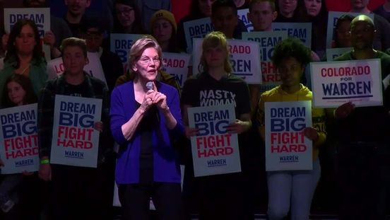 https://us.avalanches.com/denver_rally_held_by_elizabeth_warren_in_denver_ahead_of_primary32109_24_02_2020