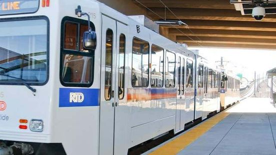 https://us.avalanches.com/denver_rtd_approves_bus_and_light_rail_service_cuts_as_coronavirus_spurs38782_26_03_2020
