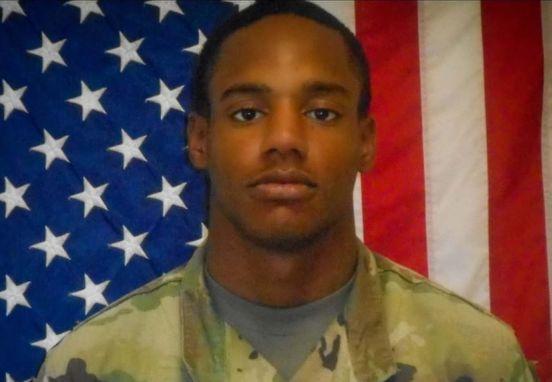 https://us.avalanches.com/el_paso_memphis_soldier_killed_in_the_el_paso_shooting7100_22_10_2019