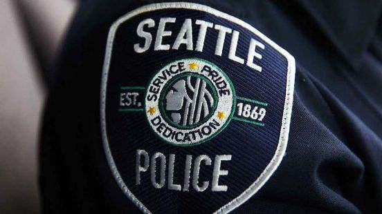 https://us.avalanches.com/seattle__city_no_longer_wants_seattle_police_force_for_supervision_264271_14_05_2020