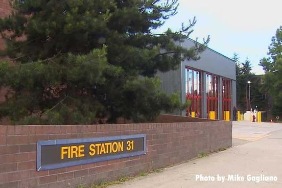 https://us.avalanches.com/seattle__seattle_city_passed_eight_million_dollars_for_new_fire_station_thirty209239_07_05_2020